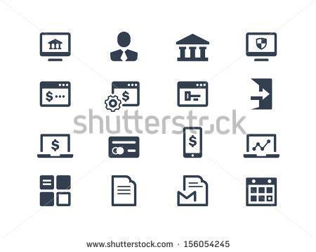 Online Essay Banks - buyworktopessayorg