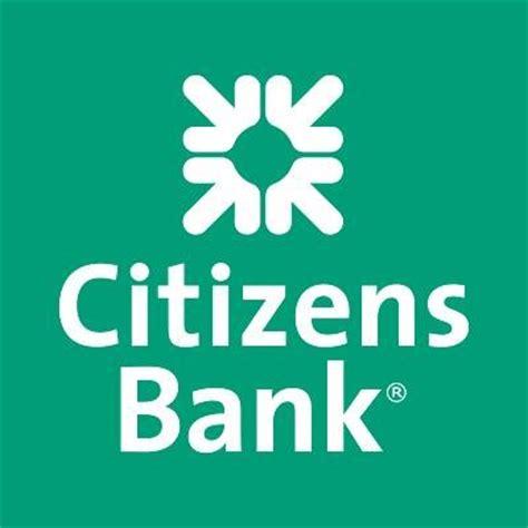 Essay online banking